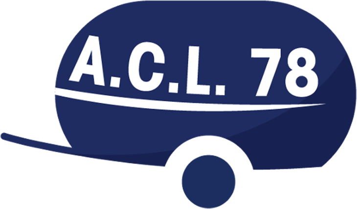 ACL 78 logo